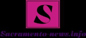 sacramento-news.info